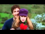 P.S. I Love You Soundtrack - Galway Girl.wmv
