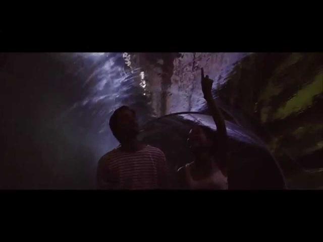 Inspirative - แค่อดีต [MV]