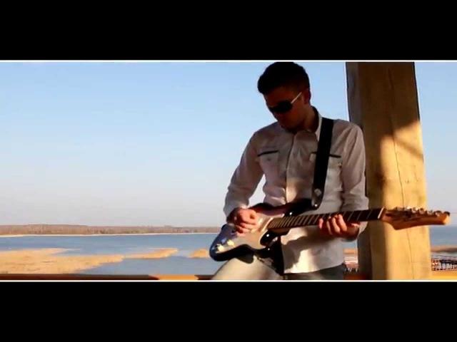 AXEL - Mała kropla szczęścia (Official Video)