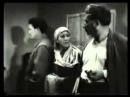 Türkmen Film - Maşgalanyň abraýy [Türkmen dilinde] 2-nji bölümi