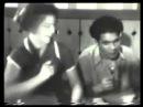 Türkmen Film - Maşgalanyň abraýy [Türkmen dilinde] 1-nji bölümi (dowamy bar)