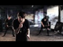 Capture The Crown - You Call That A Knife? This Is A Knife! OFFICIAL MUSIC VIDEO