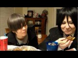Ciel's Experiment Does Sebastian have taste buds!
