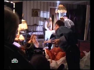 Доктор Живаго. Фильм о фильме, 2006
