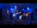 Federal Charm - Reconsider - Live in Aberdeen 2014