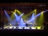 Napalm Death - Live at Santiago, Chile 1997