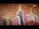 Победившая бесов: жизнь и чудеса святой Марины Антиохийской