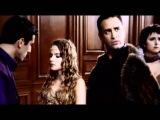 Romeo et Juliette - Verone Ромео и Джульетта - Верона (clip)