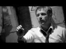 John Constantine ✖ Placebo - Meds