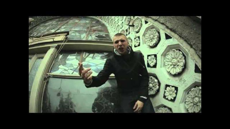 Проект Фагло нанюханныхнахуй ft Pastor Napas Oy74 prod by magdime