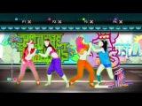 Just Dance 4 Beware of the Boys (Mundian To Bach Ke) - Panjabi MC