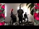 ANTWON - JACUZZI (feat. Lushlife)