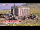 Спасателей, доставивших тело замёрзшего на перевале Дятлова, наградят