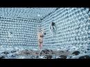 Lady Gaga ARTPOP -- O2 TV ad