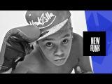 MC Pikachu, MC Nick &amp Careca - Novinha sem vergonha (DJ Ferreira) Lan