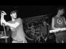Unit: 187 'Nobody' - Live @ Anza Club 12/14/12 Vancouver, BC