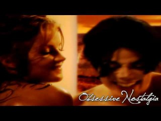 Michael Jackson & Lisa Marie Presley - I Will Always Love You