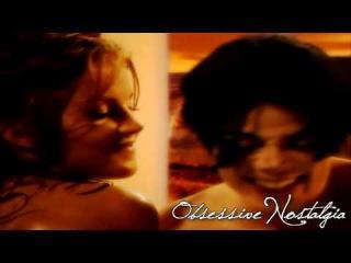 Michael Jackson & Lisa Marie Presley - I Will Always Love You
