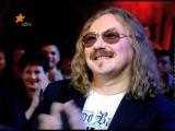 Нонна Гришаева - Пародия на Елену Ваенгу - Курю!