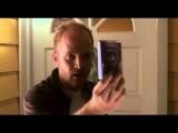 Джерри Магуайер. 1996. Сцена с кассетой