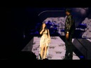 Nicki Minaj- Meek Mill Buy A Heart Pink Print Tour (Concert)