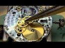 как собирают Rolex Watch (купить ролекс)