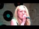 Актриса, певица, ведущая Виктория Витте(yourstar)