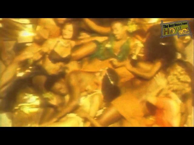 Imperio Veni Vidi Vici HD 720p FULL EDIT