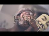 Laskiiz ( Batara Gang ) - Dans Le Sac Dir. by @DirectedbyWT