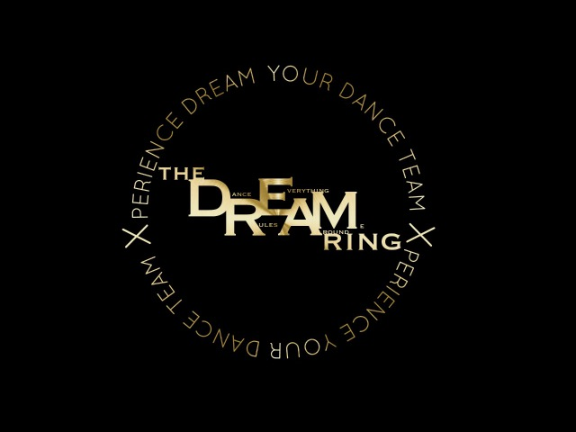 THEDREAMRING || Killa and Gee vs Jigz and Tyme || The D.R.E.A.M. Ring