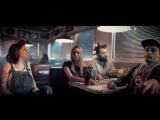 Need For Speed (2015) PS4 Gameplay - Первые два часа игры