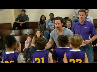 Watch Daddy's Home online Free Daddy's Home Trailer #2 (2015) - Paramount Pictures