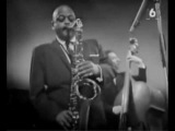 Tenderly - Ben Webster.divx