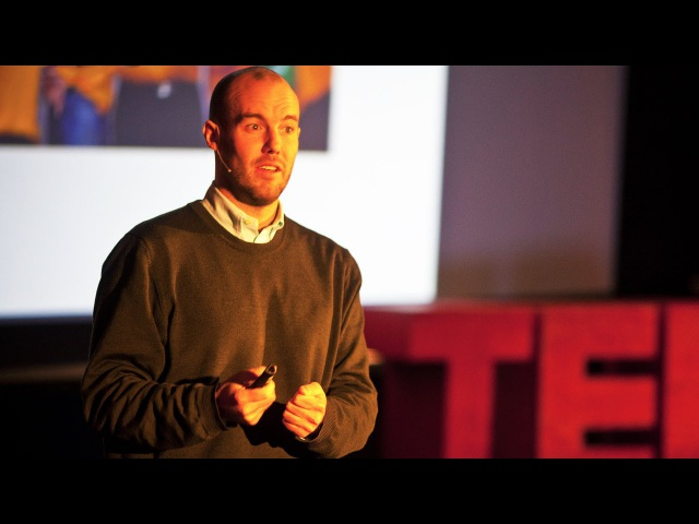 How to buy happiness | Michael Norton