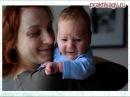Грудное вскармливание 7 ошибок кормящей мамы №5 Имеет ли смысл кормление по режиму