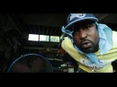 Young Buck Refill [Video]