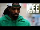 ICEE Forzesound   SDK CZ preselection   Art Through Hip Hop