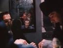 Дураки умирают по пятницам. (1990) советский детектив