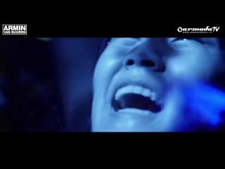 Dj Armin van Buuren - Together (Official Music Video)