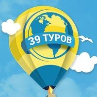 39turov