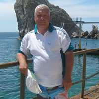 Анкета Oleg Pylev