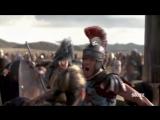 Спартак Кровь и песок/Spartacus: Blood and Sand (2010 - 2013) ТВ-ролик №2 (сезон 3)