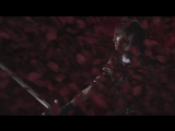 Хроники Шаннары/The Shannara Chronicles (2016 - ...) Промо-ролик (сезон 1)
