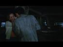 Влюблен по собственному желанию (1983) - В сельском клубе