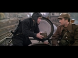 Освобождение. (1971. Фильм 4. Битва за Берлин)