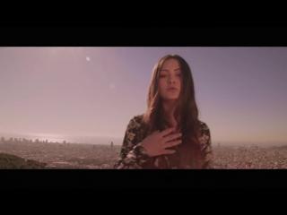 Felix Jaehn ft. Jasmine Thompson - Aint Nobody