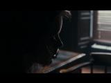 Улица потрошителя | Ripper Street | 4 сезон 2 серия (ColdFilm)