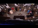 Дом 2 ВЕЧЕРНИЙ  Эфир 17 февраля _ Выпуск 17 02 2016 Город Любви _ (Dom-2) 17.02.16 _ 4300