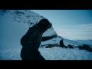 Тайна перевала Дятлова (2013) Трейлер 1