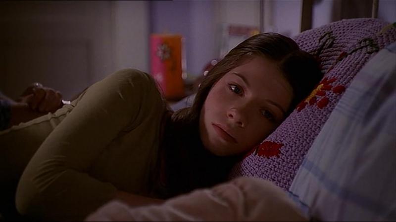 Баффи истребительница вампиров Buffy the Vampire Slayer сезон 5 серия 13